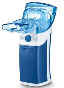 Beurer IH 50 Inhalator für 40€ (statt 74€)