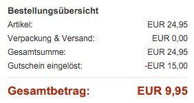 Bildschirmfoto 2016 01 04 um 10.07.55 Occulto Schneeketten für Freizeit  und Bergschuhe ab 9,95€ (statt 25€)