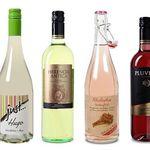 Großer Restposten Ausverkauf bei Weinvorteil + Gutscheine – z.B. 6 Flaschen Piemonte DOC 2014 für 35€
