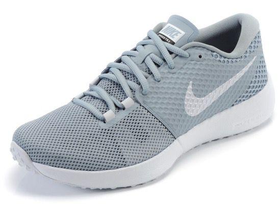 Deichmann: 20% Rabatt auf reguläre Herren Schuhe, z.B. Nike…