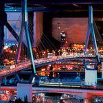 Gratis Eintritt ins Miniatur Wunderland Hamburg