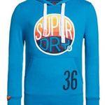 Superdry Sale auf eBay mit bis zu -60% Rabatt