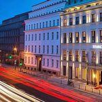 2 Tage Berlin im 5* Luxus-Hotel mit Frühstück & Wellness ab 57€ p.P.