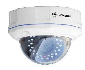 HD Überwachungskamera Sets für den Außenbereich unter 100 Euro   Ratgeber