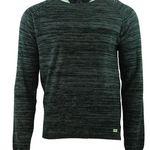 Blend Herren-Kleidung Jeans für 14,99€ – Sweat Shirts für je 17,99€