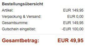 Bildschirmfoto 2016 01 14 um 14.29.13 Preisfehler? Freiherr v. Burgstall Herren Armbanduhr für 49,95€ (statt 250€)   ABGELAUFEN!