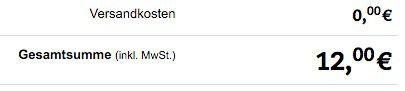 Bildschirmfoto 2016 01 15 um 08.43.56 Tom & Jerry Ultimate Classic Collection (12 DVDs) für 12€ (statt 17€)