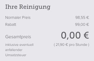 Bildschirmfoto 2016 01 15 um 14.39.23 ABGELAUFEN! Bookatiger Gutschein mit bis zu 99€ Rabatt