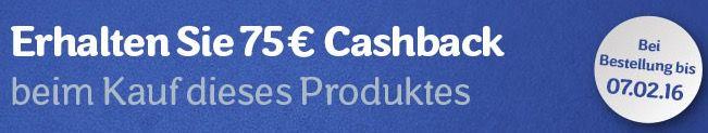 AEG Lavatherm T97685IH Wärmepumpentrockner für eff. 544,99€ (statt 728€)