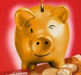 QuickSteuer Deluxe 2016 (für Steuerjahr 2015) ab 24,99€ (statt 34€)