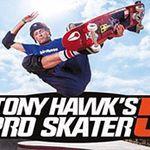 Tony Hawk's Pro Skater 5 (PS4/Xbox One) für 12,99€ (statt 29€)