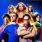 3 Serien Staffeln für 25€ bei Amazon