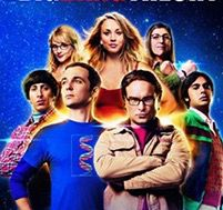 4 Serien Staffeln (DVD) für 30€ bei Amazon