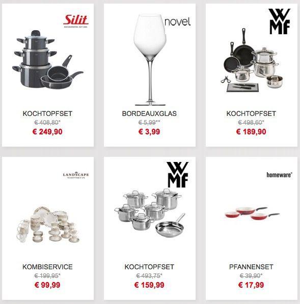 XXXL Shop   Winterschlussverkauf mit bis zu  77% + 25€ Gutschein (75€ MBW)   Top!