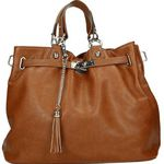 DECADE Venice Handtasche für 29,99€ (statt 100€?)