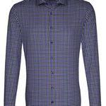 Seidensticker Final Sale mit 3 für 2 Aktion – Hemden, Krawatten und Co.