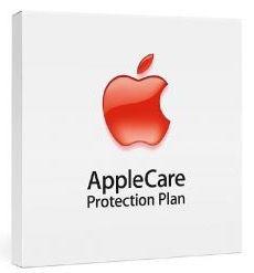 Preisfehler? Apple Care Protection Plan (iPad) für 9,90€ (statt 33€)