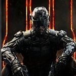 Call of Duty: Black Ops III SteelBook (PS4) für 29,38€