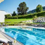 2 ÜN im Salzburger Land inkl. HP, Wellness & Gästekarte ab 169€ p.P.