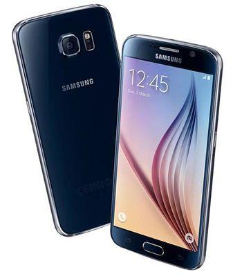 Samsung Galaxy S6   32GB Android Smartphone für 149€ [B Ware] (statt 240€)