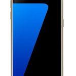 Samsung Galaxy S7 Gold mit 32GB für 514,99€ (statt 598€)