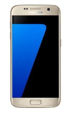 Bildschirmfoto 2016 08 30 um 10.45.29 Samsung Galaxy S7 Gold mit 32GB für 514,99€ (statt 598€)