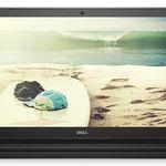 Dell Vostro 3558 – 15 Zoll Notebook (2 GHz, 4GB Ram, 500GB) für 263,86€ (statt 296€)