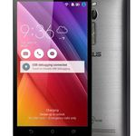 Asus ZenFone 2 – 5,5 Zoll Full HD Smartphone für 135,84€ (statt 190€)