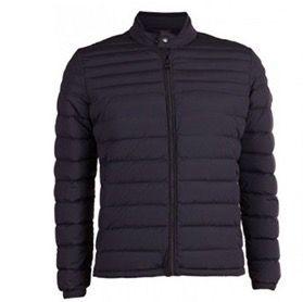 20% auf alle Jacken bei Jeans Direct   gilt auch für reduzierte Ware!