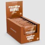 Myprotein: 40% auf Bestseller – Rabatt fällt stündlich