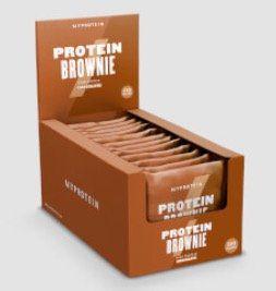 Abgelaufen! Myprotein: Jetzt 60% auf Bestseller + Gratis Geschenk ab 75€   günstiges Whey & Co