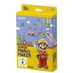 Super Mario Maker (Wii U) ab 29€ (statt 39€)