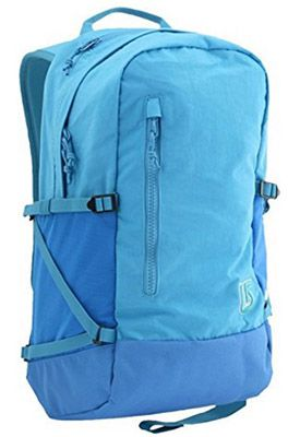 Burton Daypack Prospect Burton Daypack Prospect Rucksack 21 Liter ab 18,18€ (statt 33€)