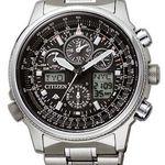 Citizen Promaster Skyhawk Armbanduhr für 519€ (statt 635€)