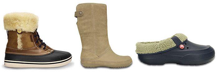 Crocs Ausverkauf Crocs 50% Rabatt auf das 2. Paar + 20% Gutschein + VSK frei