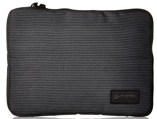Dakine Uni Laptop  und Tablettasche ab 6,71€ (statt 13€)
