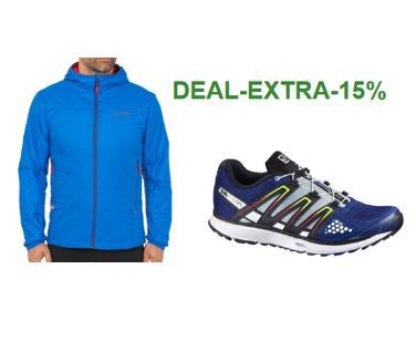 Deal-Extra