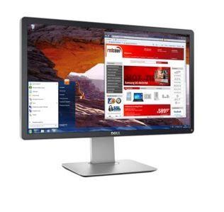 Dell P2714H   27 Zoll IPS Monitor für nur 199€