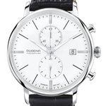 Dugena Festa Chrono Herren-Armbanduhr für 183,77€ (statt 269€)