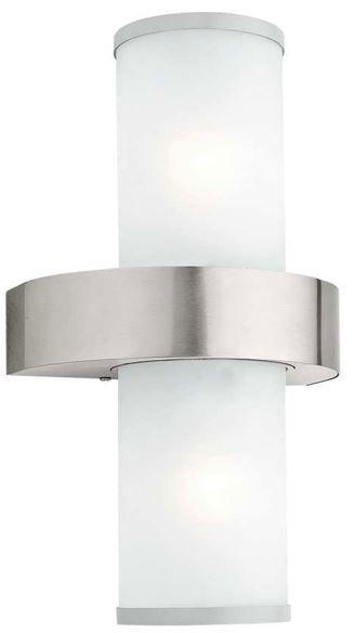 Eglo LED EGLO LED 14W Außenwand Lampe für nur 19,90€