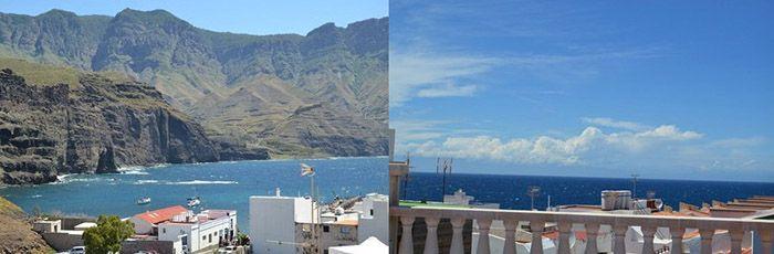 El Cabo Last Minute 4 Tage Gran Canaria mit Flüge und Hotel ab 246€ p.P.