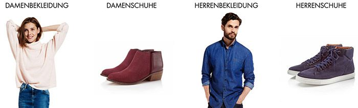 Fashion Sale Amazon Fashion Sale mit bis zu  70%   TOP!