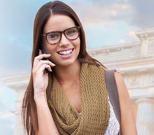 DeutschlandSIM LTE   Allnet + 3 GB (50 Mbit/s) ab 9,99€ mtl. kündbar