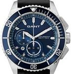 Gant Uhren mit bis zu 65% Rabatt bei Vente-Privee