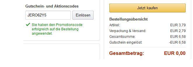 Gutscheinfehler? Smartphone Hüllen kostenlos durch Amazon Promocode   iPhone, Samsung .....