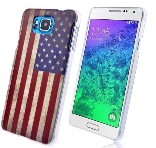 Handy Hüllen Gutscheinfehler? Smartphone Hüllen kostenlos durch Amazon Promocode   iPhone, Samsung .....