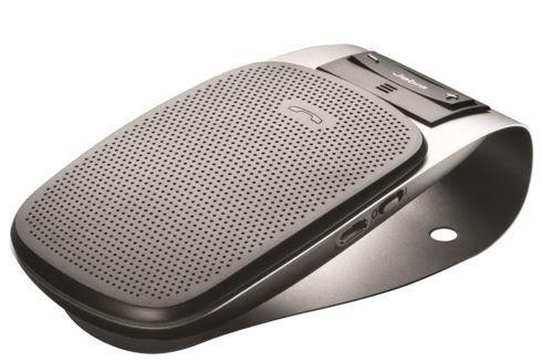 Jabra Drive Bluetooth Kfz Freisprecheinrichtung ab 19,90€