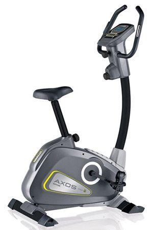 Kettler Axos Cycle M Kettler Axos Cycle M Heimtrainer für 132,66€ (statt 218€)