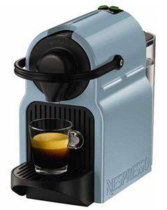 Krups Nespresso Inissia XN1004 für 49,94€ (statt 87€)