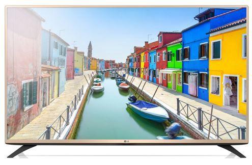 LG 43UF6909   43 Zoll UHD Fernseher und Triple Tuner für 499€ (statt 601€)
